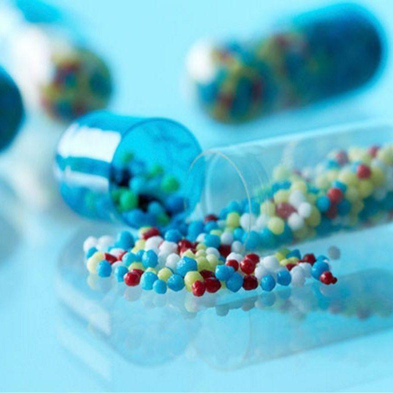 105-1053209_pharmacy-wallpaper-pharmaceutical-industry
