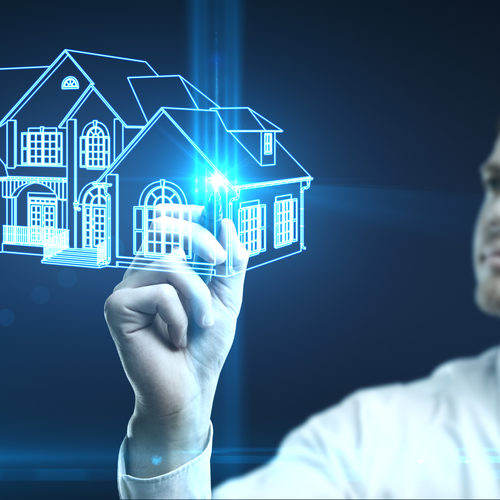 Education-In-Real-Estate-Investing-post